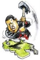 Chavez6