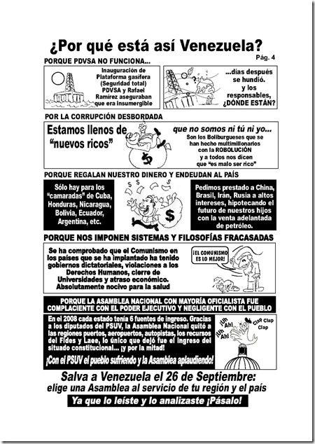 Panfleto4