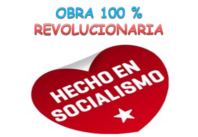 Gobierno de Nicolas Maduro. - Página 2 Image